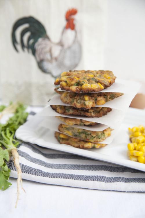 Bild für Suppito's Linsen-Süßkartoffel Curry